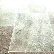 stone look floor tile vinyl plank flooring that looks like tiles in s