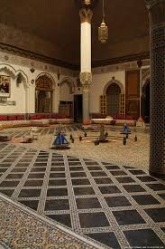 White Living Room Designs Wonderful Modern Moroccan Islamic Interiors Designs With Beautiful