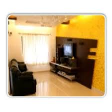 interior design hall the indian styled home living room my