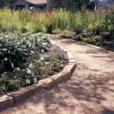 affordable garden path ideas family handyman walkway fh98arp 013 06 101