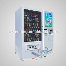 Conveyor Belt Vending Machine Hack Mesmerizing Vending Machine With Conveyor Belt Tray Vending Machine With