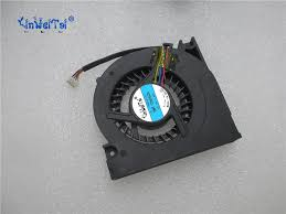popular cpu fan 4 wire buy cheap cpu fan 4 wire lots from china Cooler Master Cpu Fan 4 Wire Wiring brand new original laptop cpu cooling fan for asus x50 f5 a9t a94 x50n x50r x50rl CPU Fan Heatsink with Clips