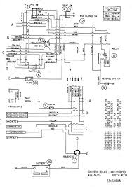 murray lawn mower ignition switch wiring diagram wiring diagram lawn mower switch wiring diagram nilza
