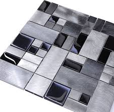 Glass tile backsplash, Backsplash ...