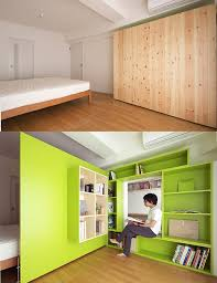 room dividers partitions