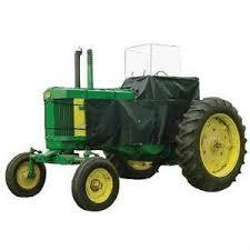 ebay farm and garden. john deere tractors lawn garden compact used ebay . ebay farm and