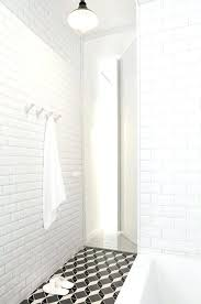 small floor tiles small black and white bathroom floor tiles small black and white bathroom floor tiles small black and white bathroom floor tiles bathroom