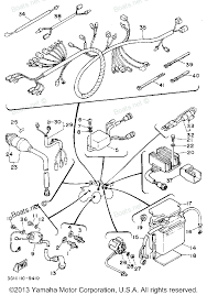 08 raptor 250 w 08 five pin trailer wiring diagram oven electric electrical 1 08 raptor