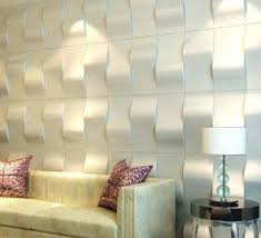 decorative wall art tiles ers decorative ceramic art wall tiles uk on decorative ceramic art wall tiles uk with decorative wall art tiles ers decorative ceramic art wall tiles uk
