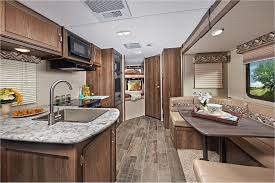 Travel trailers interior Luxury Travel Decorative Rv Interior Lights Bullet Travel Trailers Gallery Keystone Rv Livin Lite Decorative Rv Interior Lights Bullet Travel Trailers Gallery