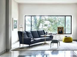 precious virtual painting virtual room designer large size of living virtual room designer room design