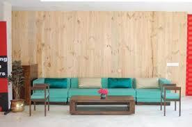 interior wood wall panels by accord