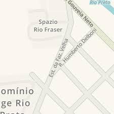 Casa do marceneiro tem como foco o segmento de marcenarias em são josé do rio preto. Informacion De Trafico En Tiempo Real Para Llegar A Armazem Do Marceneiro Av Philadelpho Manoel Gouveia Neto 300 Sao Jose Do Rio Preto Waze