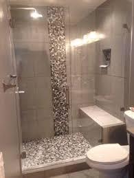 bathroom design ideas walk in shower. Perfect Walk Completed Shower Door In Denver Colorado Inside Bathroom Design Ideas Walk In W