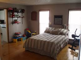 boys football bedroom ideas. Large Size Of Bedroom: Toddler Boy Sports Themed Bedding Boys Room Furniture Baby Bedroom Football Ideas