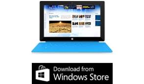 Ipad Ctv Iphone Windows Mobile For Apps And News Android AyArFR