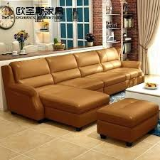victorian leather sofa style sofa pictures of style sectional heated mini leather sofa set designs for