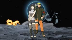 Naruto Y Hinata Wallpaper Hd - 1192x670 Wallpaper - teahub.io