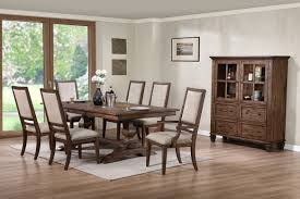 modern dining room pictures free. dining room modern pictures free