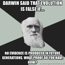Image result for darwin meme