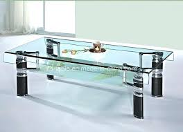 ashley living room tables large size of living table glass replacement down coffee table set glass ashley living room end tables