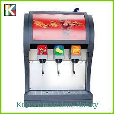 Coke Vending Machine Price Delectable Cold DrinksLowest Price Beverage Dispenser Coke Drinking Device