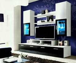 living room tv furniture ideas. Fullsize Of Cute Living Room Tv Furniture Design Catalogue Led Wooden Wall Sokesh Cabinet Full Size Ideas O