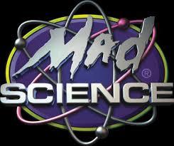 Afbeeldingsresultaat voor mad science geluiden