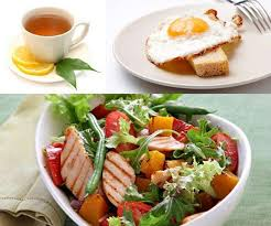 A Diet To Cure Your Ailments Femina In