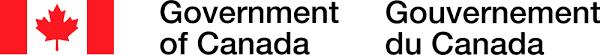 Governo do Canadá