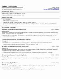sample clinical nurse specialist resume lpn resume objective examples of resumes for entry free sample