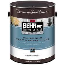 exterior paint primer tips. self-priming paint / facade exterior satin premium plus ultra primer tips