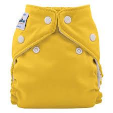 Fuzzibunz Medium Size Chart Fuzzibunz Perfect Size Pocket Style Cloth Diapers Newborn