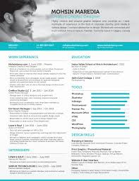 Resume Website Design Resume Website Examples Elegant Curriculum Vitae Website Template 3