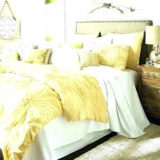 mustard yellow sheets queen yellow duvet sets yellow duvet sets mustard yellow duvet cover pale covers