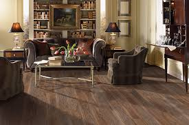 installing vinyl tile floors