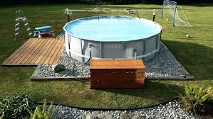 above ground pool heater image of an above ground pool heater above ground pool heaters canada