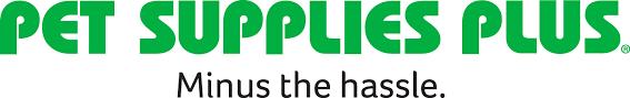 pet supplies plus logo. Brilliant Logo Skoutu0027s Honor Available At Pet Supplies Plus On Logo 2