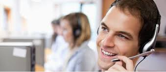 tele sales training call centre telesales training call centre training bluefox group