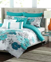 blue and cream bedding full size of nursery bedding sets sea c bedding sets as well blue and cream bedding nautical knot navy
