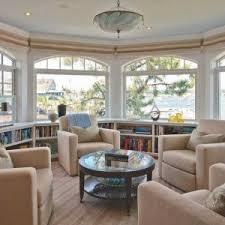 sunroom lighting. Pendant Lights For Sunroom New Princeton Jersey United States Under Window Bookcase Lighting