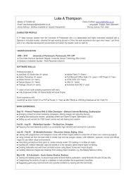 How Many Years Should A Resume Cover How Should A Cover Letter Look Images Cover Letter Sample 82
