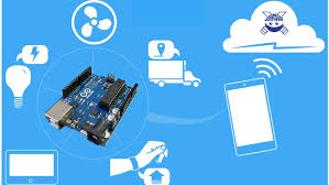 introduction to internet of things(iot) using arduino udemy Internet Of Things Diagrams Internet Of Things Diagrams #59 internet of things diagrams