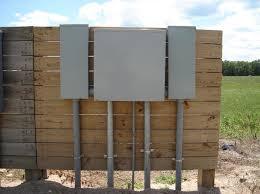 400 amp pedestal fulton county remc 400 amp pedestal closed