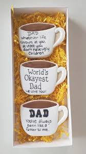 Pin by Priscilla Gregory on Fathers day | Tableware, Glassware, Fathers day