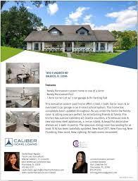 Lenora Gonzalez-Johnson Selling Tampa - Home | Facebook
