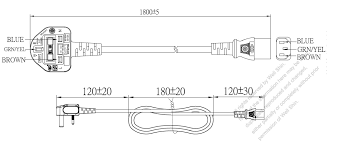 3 pin plug wiring diagram singapore wiring diagrams 3 pin plug wiring diagram singapore digital