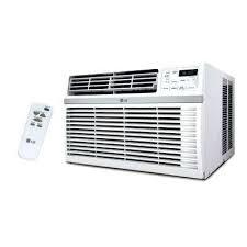 110 volt air conditioner. Highest Btu 110v Air Conditioner Largest 110 . Volt O