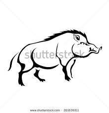wild boar diagram all about repair and wiring collections wild boar diagram bgl0dgvyihbpzyblyxigbm90y2hlcw as well d2lszc1ob2ctdgf0dg9vcw furthermore cable wiring installation cost furthermore polaris 400l