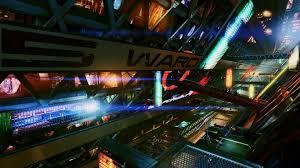 Oficina Steam::Mass Effect Wallpapers